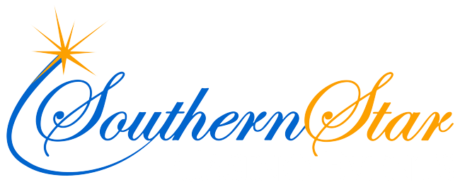 Southern Star Casino