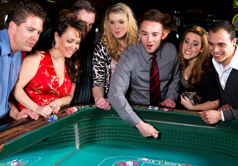 poker tournaments southern star casino and events